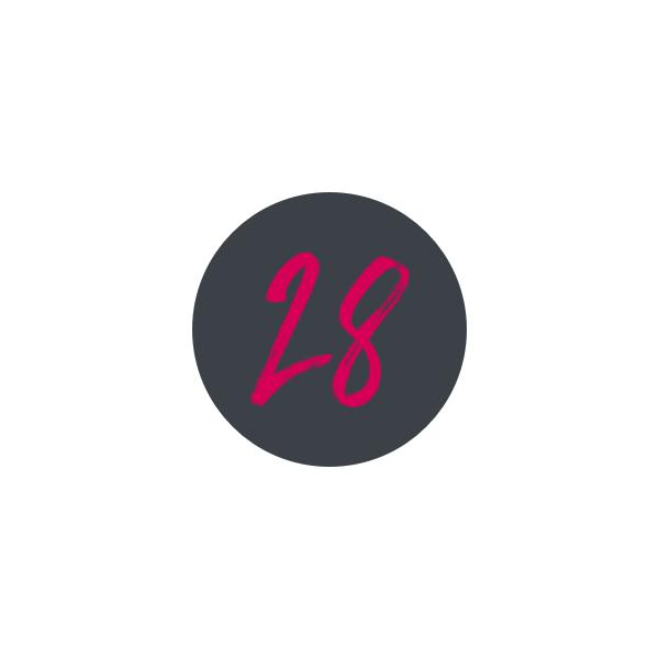 28 Black Designers