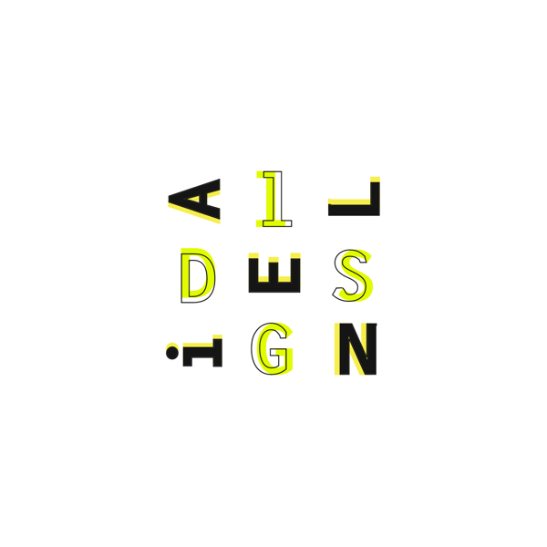 All Design Conferences