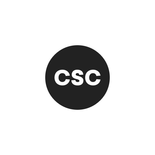 Case Study Club