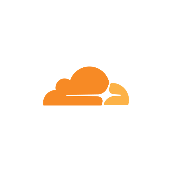 Color by Cloudflare Design