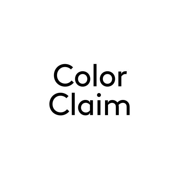 Color Claim