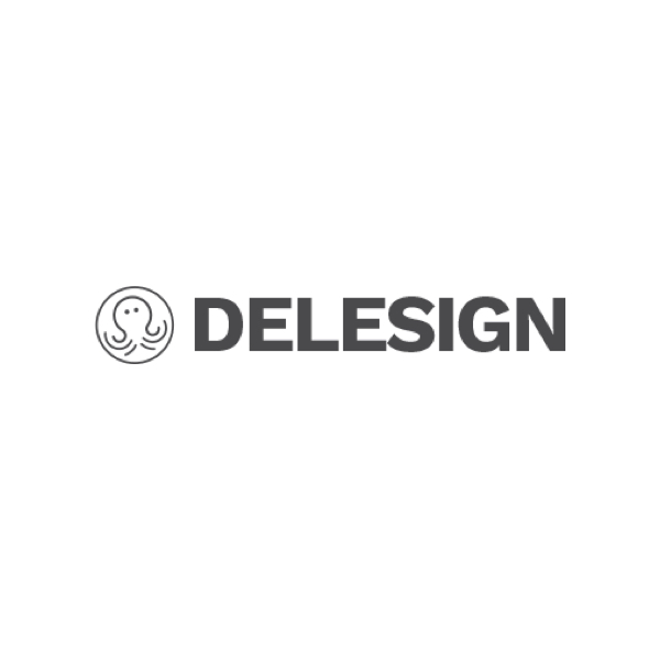 Delesign
