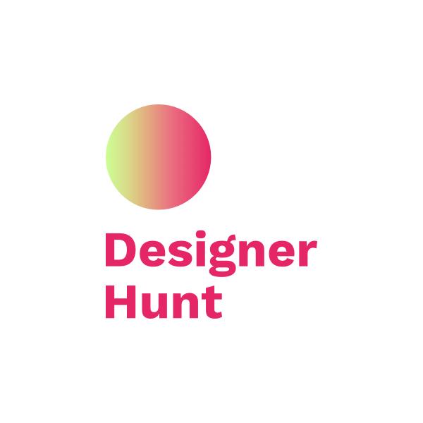 Designer Hunt
