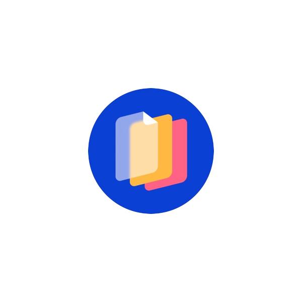 Designletter