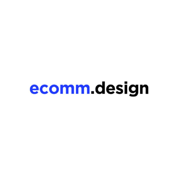 ecomm.design