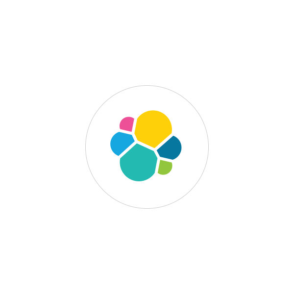 Elastic UI Framework