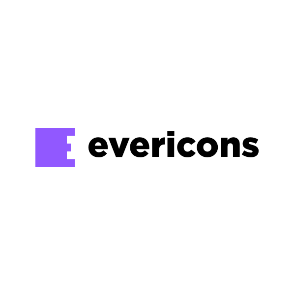 Evericons
