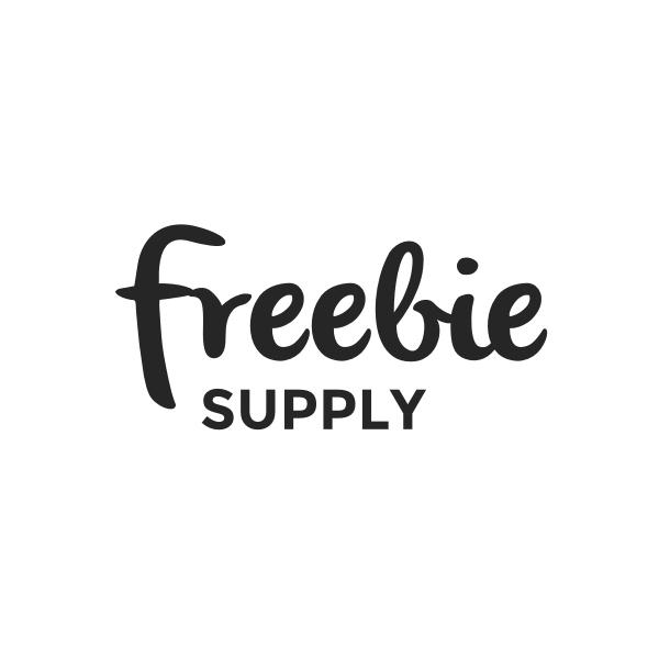 Freebie Supply