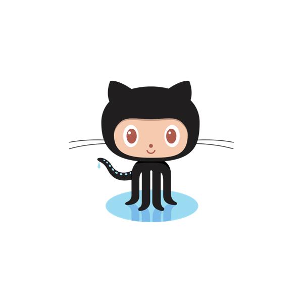 GitHub Style Guide
