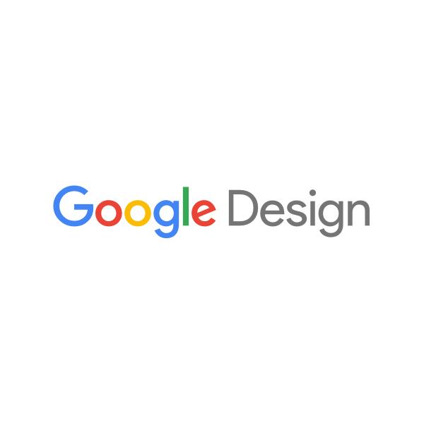 Google Design Podcasts