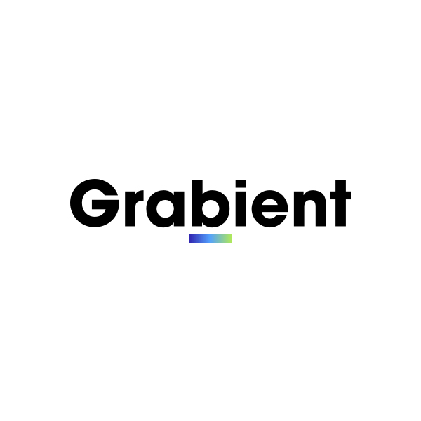 Grabient