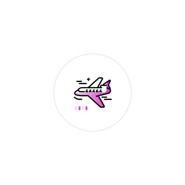 Gradientify SVG Icons