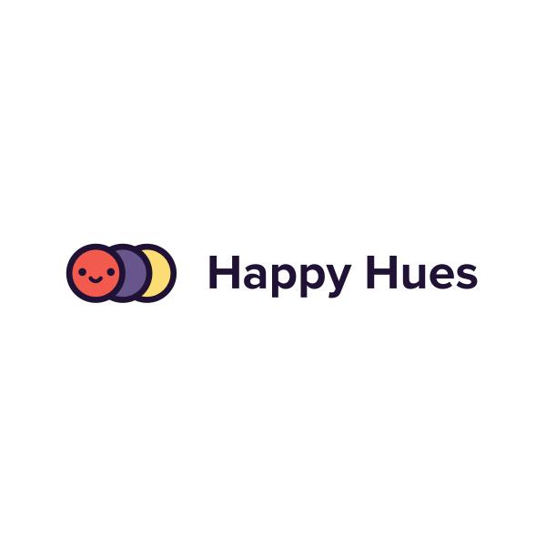 Happy Hues