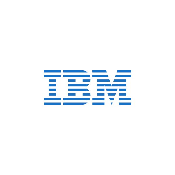 IBM Design Language