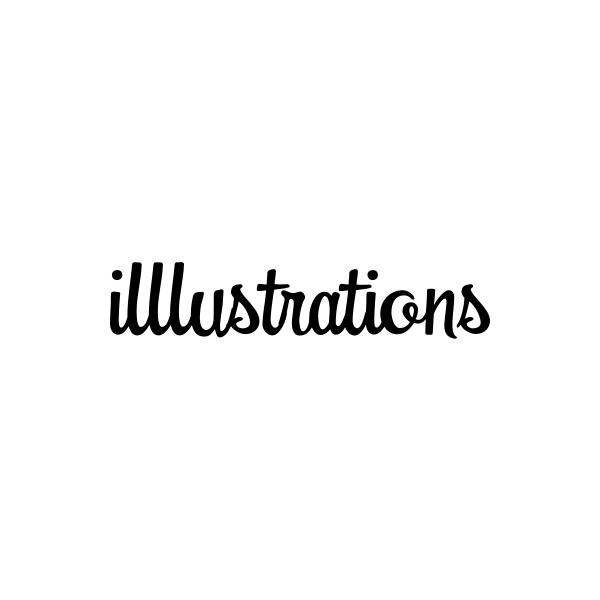 illlustrations