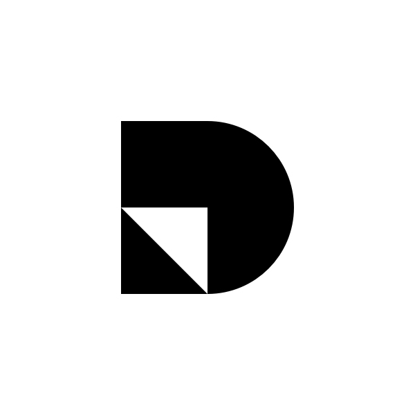 Inside Design Blog