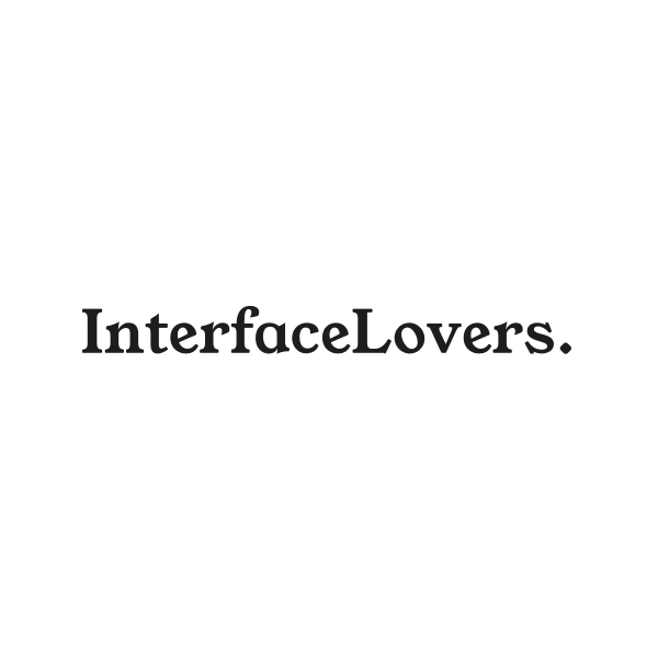 Interface Lovers