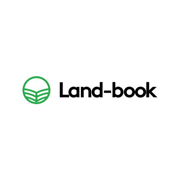 Land Book