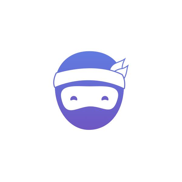 Lapa Ninja Freebies