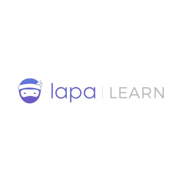 Lapa Learn