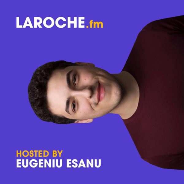 Laroche.fm