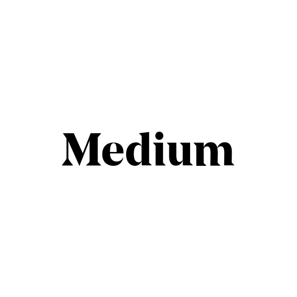 Design on Medium
