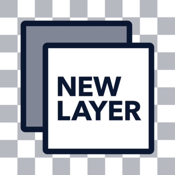 New Layer Podcast