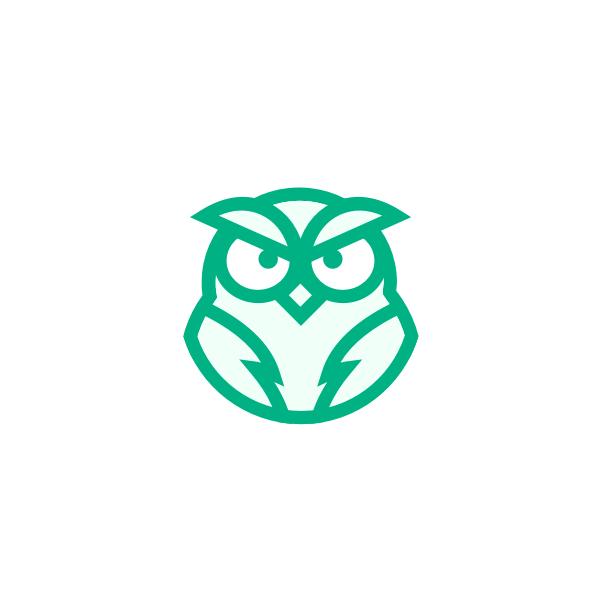 Owwly