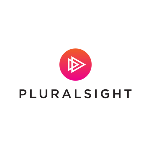 Pluralsight Design System
