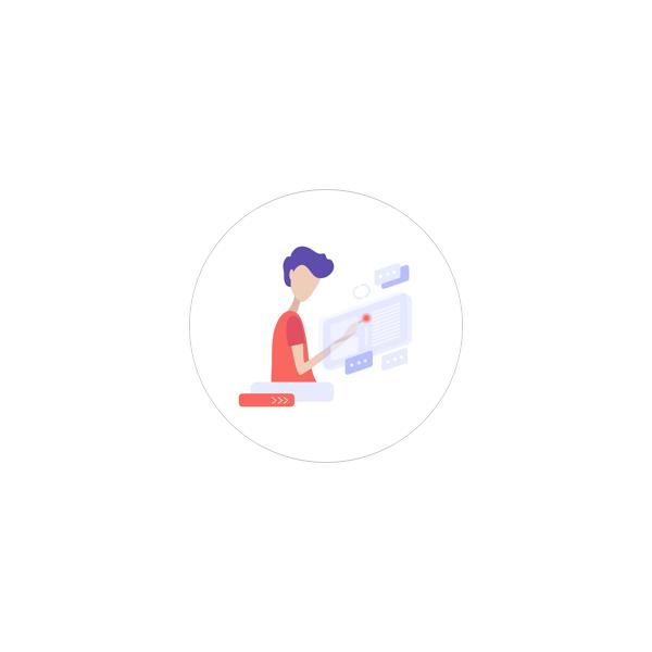 Pulse Illustration Kit