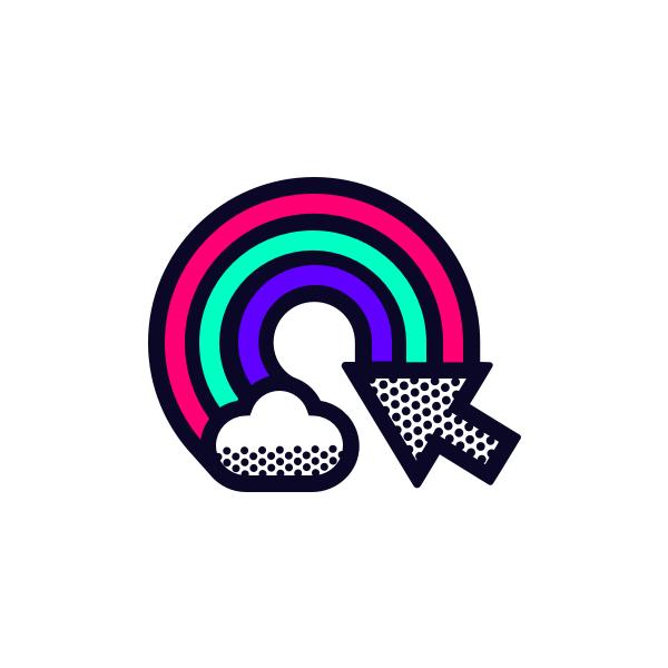 Queer Design Club