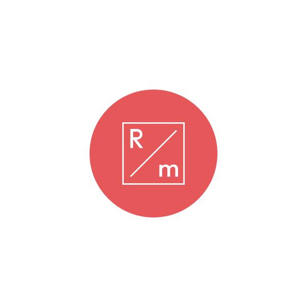 R/m Design Almanac