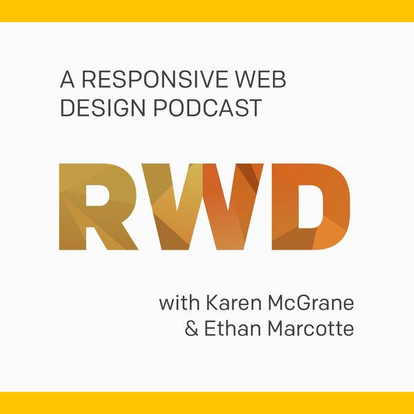 Responsive Web Design Podcast