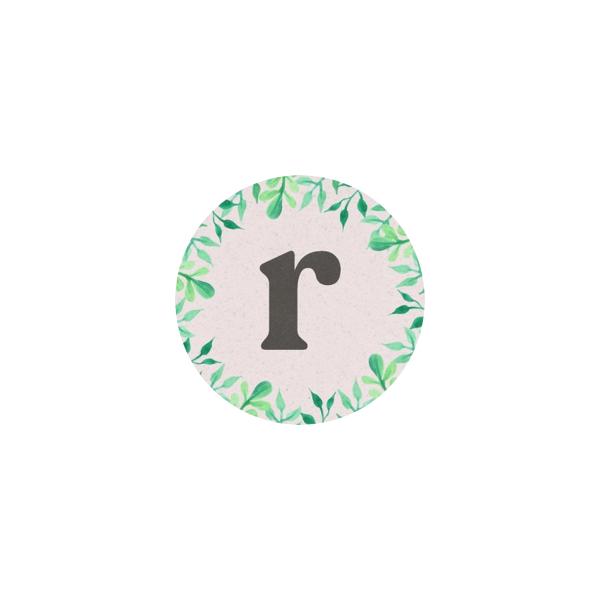 Rooki.Design