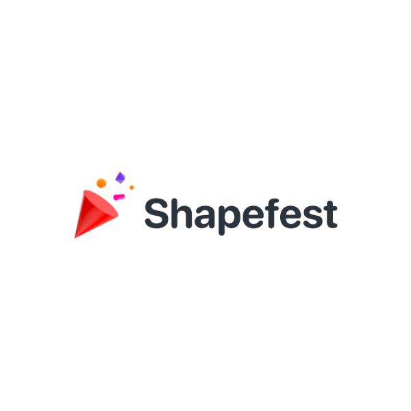 Shapefest