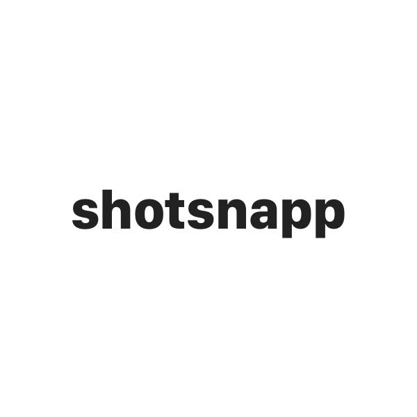 shotsnapp
