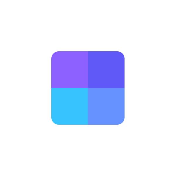 Site Palette