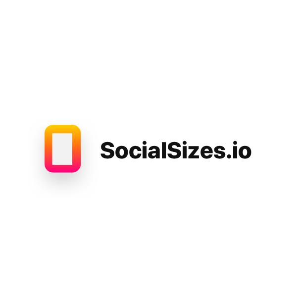 SocialSizes