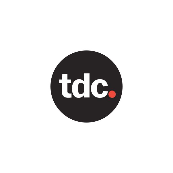 The Type Directors Club