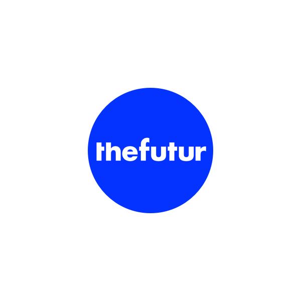 The Futur