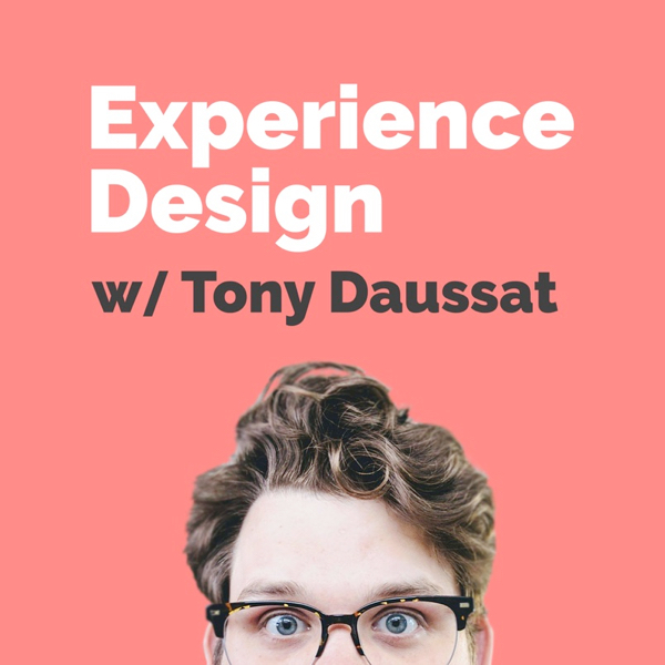 Experience Design Podcast