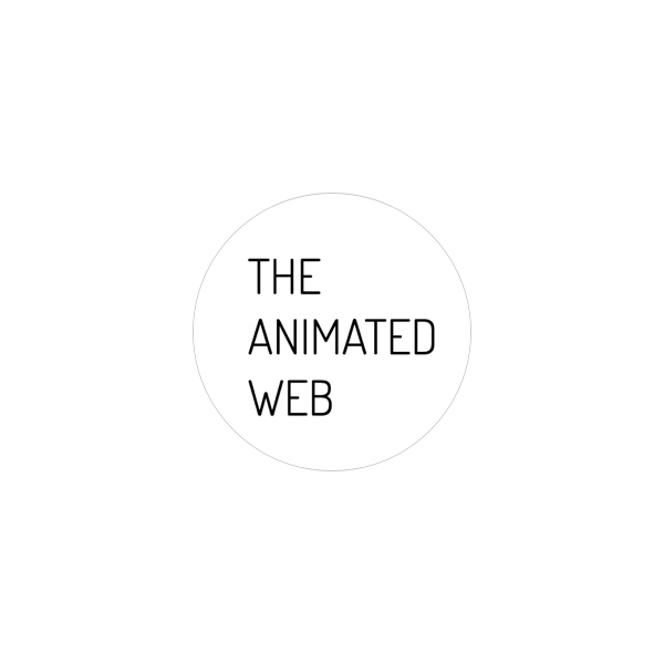 The Animated Web