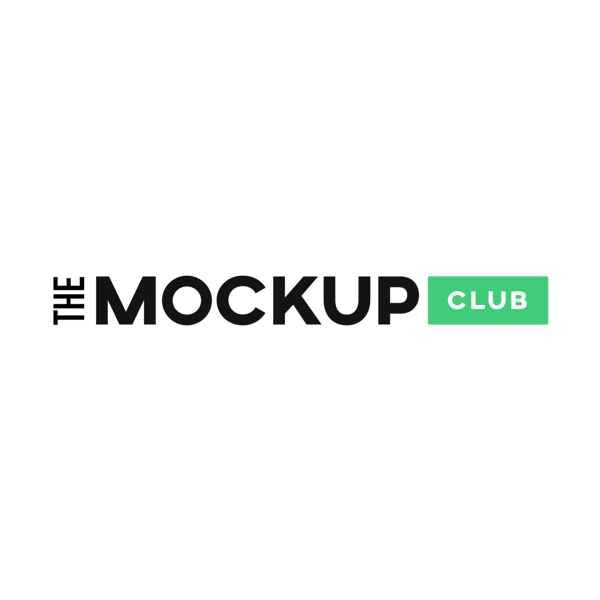 The Mockup Club