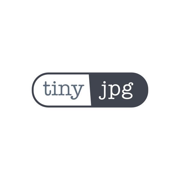 TinyJPG