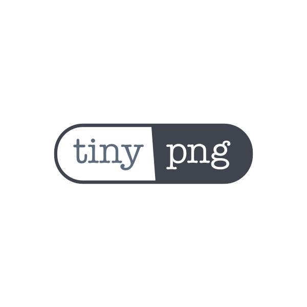 TinyPNG