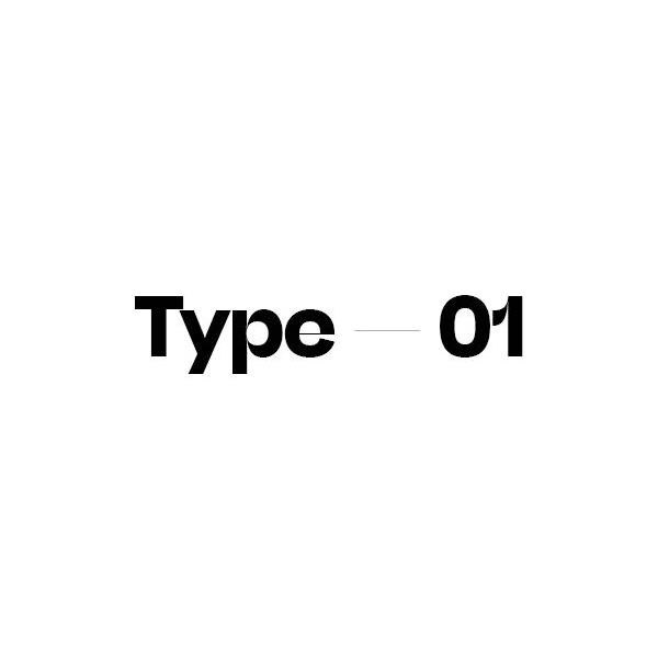 Type 01