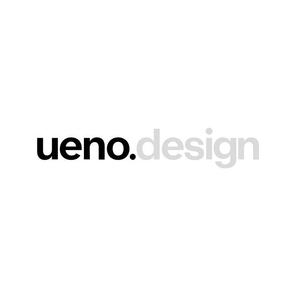 Ueno Design