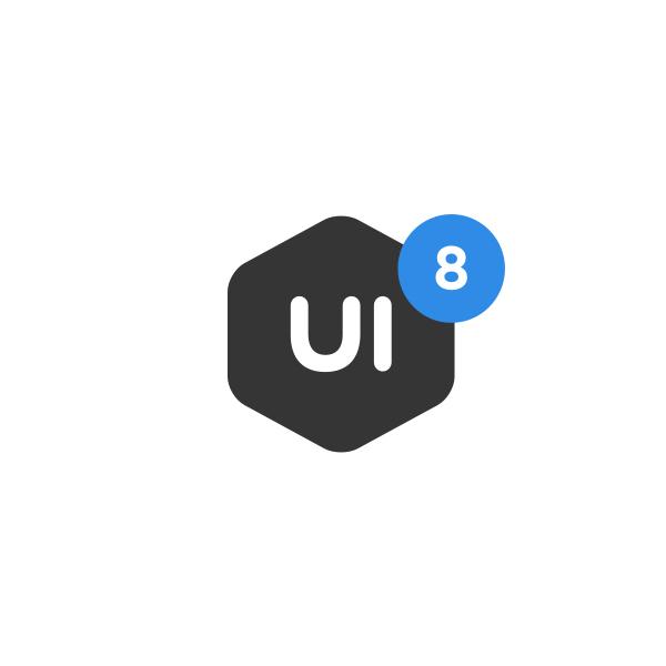 UI8 - Design Freebies