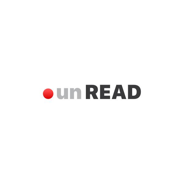 Unread.Design