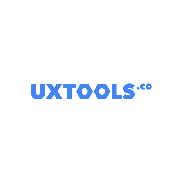 The UX Library